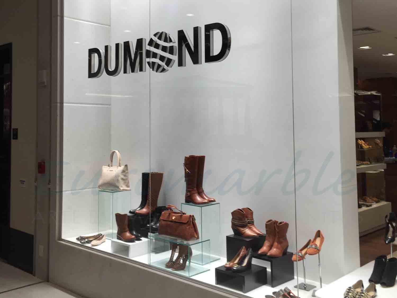 Loja Dumond/